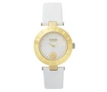 Versus by Versace Damen-Armbanduhr S77030017