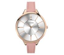 Damen-Armbanduhr 2608.27