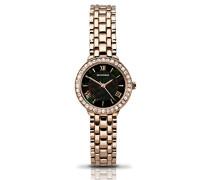 Damen-Armbanduhr Analog Quarz 2148.27