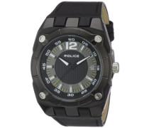Herren-Armbanduhr Marshall P12696JSB-02