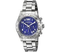 Unisex-Armbanduhr 17024
