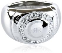 Damen-Ring Edelstahl 58 (18.5) R21095Z58