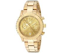 Herren-Armbanduhr 1279