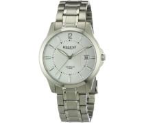 Herren-Armbanduhr XL Analog Titan 11090282