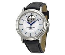 Herren armbanduhr -  2827-STC-65001