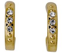 Damen-Creole Kristall 111722013