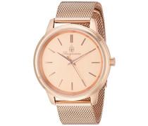 Damen-Armbanduhr BMS02-368