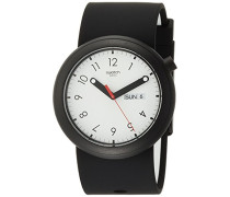 Herren-Armbanduhr PNB700