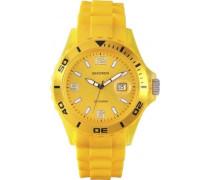Unisex-Armbanduhr Analog 3366.27