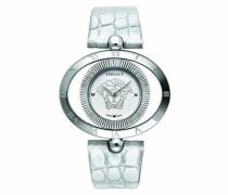 Damen-Armbanduhr Eon Ellipse 91Q99D002S001