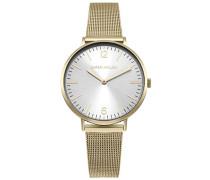 Damen-Armbanduhr KM163GM
