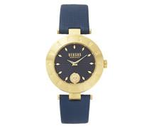 Versus by Versace Damen-Armbanduhr S77050017