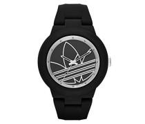 Damen-Uhren ADH3048