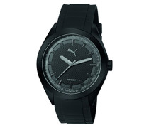 PUMA PU103321006 Armbanduhr - PU103321006