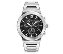 Salvatore Ferragamo Herren-Armbanduhr FIJ050017