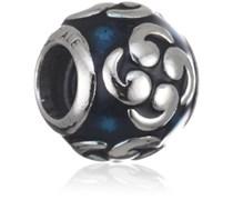 Pandora Damen-Bead Sterling-Silber 925  79491E08