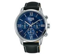 Herren-Armbanduhr PT3809X1