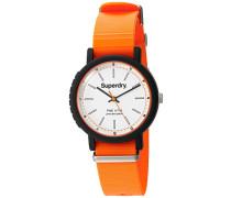 Herren-Armbanduhr SYG-SYG197O