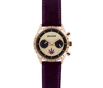 Unisex -Armbanduhr  Analog    ZVM110