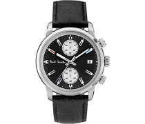 Herren-Armbanduhr P10031