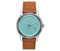 Unisex Erwachsene-Armbanduhr A1161-2534-00