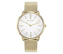 Herren-Armbanduhr PC106991F30