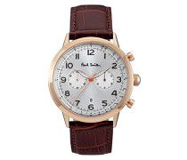 Herren-Armbanduhr P10015