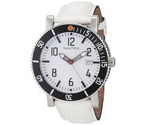 Herren-Armbanduhr A17502G
