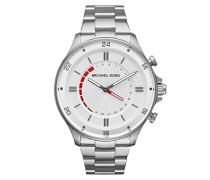 Herren-Armbanduhr MKT4013