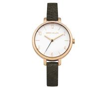 Damen-Armbanduhr KM138ERG