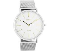 Herren-Armbanduhr C7386