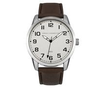Herren-Armbanduhr SFC118BR