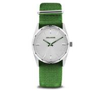 Unisex -Armbanduhr  Analog    ZVF212