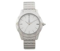 Damen-Armbanduhr JC1L003M0055