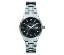 Unisex-Armbanduhr 3191.1137