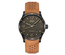 Herren-Armbanduhr M0254073606110