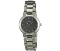 Damen-Armbanduhr Titan 3175-02