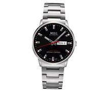Herren-Armbanduhr M0214311105100