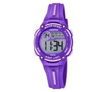 Unisex-Armbanduhr K6068/2