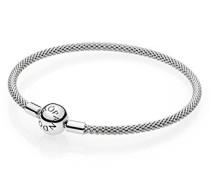 Damen-Charm-Armband - 596543-17
