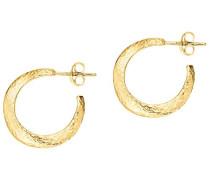 Damen-Ohrringe 925 Silber - NE101-V