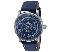 Herren-Armbanduhr BM335-133