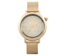 Damen-Armbanduhr JC1L007M0065