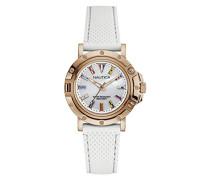 Damen-Armbanduhr NAD14008L