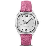 Tamaris Damen-Armbanduhr Analog Quarz B05023000