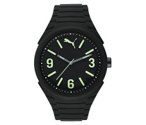 Puma-Herren-Armbanduhr-PU103592014