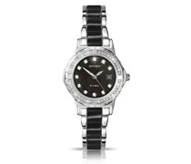 Damen-Armbanduhr Analog Quarz 4084.27