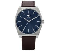 Herren-Armbanduhr Z05-2920-00