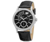 Herren-Armbanduhr 1718.1537