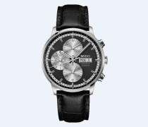 Herren armbanduhr -  M016.414.16.061.00
